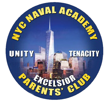 Naval Academy Parent Club of NYC