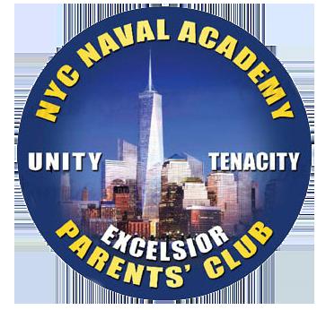 Naval Academy Parent Club of NYC